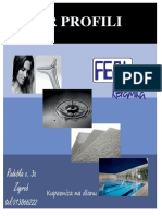 A PBR Profili
