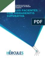 Informe Hercules 5-06-17