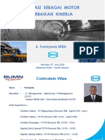 10. Presentasi PUPR (WIKA) - 9 Juli 2018 R-0.pdf