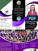 Brochure Soc Sci