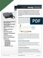 Codan-Envoy-HF-Smart-Radio_EN2.pdf