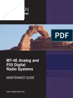 MG-001-6-0-0-MT-4E-Maintenance-Guide.pdf