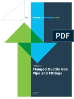 Features-FlangedDuctileIronPipeandFittings.pdf