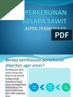 analisis-pembiayaan-perkebunan-kelapa-sawit.pptx