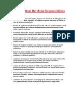 Javaapplicationsdeveloperresponsibilitiesandduties 150422013947 Conversion Gate01