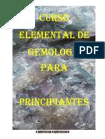 Curso Elemental de Gemologi@ Para Principiantes