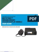 dm4600.pdf