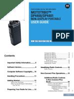 DP440x_User-Guide_EN.pdf