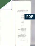 Besos.pdf