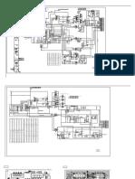 Sony_APS-293.pdf