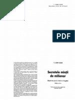 Harv_Eker-Secretul_mintii_de_milionar.pdf