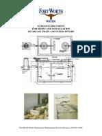 Perhitungan Grease Trap Untuk Limbah Berminyak.pdf