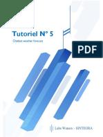 Tutoriel-5-Chatbot-Weather-forecast.pdf