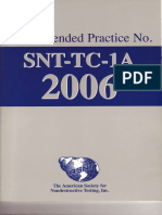 SNT-TC-1A 2006.pdf