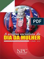 Cartilha-da-Mulher-2016-NPC.pdf