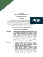 Permen-No-69-Tahun-2009-Ttg-Standar-Biaya.pdf