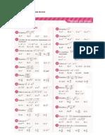 teoria de exponentes.docx