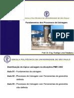 PMR2202-AULA RS1.pdf