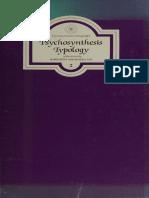 Psychosynthesis Typology Roberto Assagioli