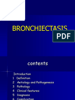 BRONCHIECTASIS.ppt