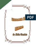 SESIONES-DE-RELIGION.docx