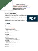 ReleaseInformation_en.rtf