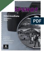 SNAPSHOT Int- TB-SB Interleaved-Original Size