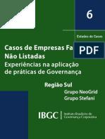 Estudos_de_Casos