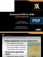 Module Advanced Ovm Session4 Layering Sequences Tfitzpatrick