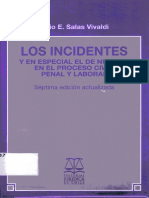Estudio9s de Derecho Civil UCENTRAL