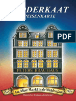 PetersBrauhaus_Fooderkaat.pdf