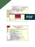 Vendajes Neuromusculares_EU de Fisioterapia -w uclm es 37.pdf