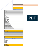 Data_dictionary932a5c1 (1).xlsx