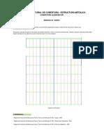 Memoria-de-Calculo.pdf