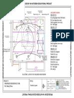 Manoj Pawa.-model.pdf 1