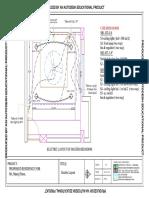 Manoj Pawa.-model.pdf 2