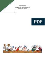 Hagar der schreckliche.pdf