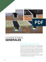 instrucciones-de-colocacion.pdf