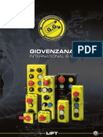 Addon Products from giovenzana