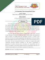 SRJIS BCGC.pdf