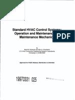 HVAC control theory.pdf