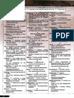 2 (adjectives II).pdf