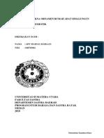 123dok_Fungsi Dan Makna Ornamen Rumah Adat Simalungun Suatu Kajian Semiotik.pdf