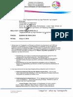 BNW- Memorandum Bilang 106,s.2018