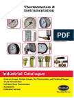 Industrial Catalogue 2017 - Reduced.pdf