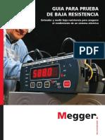 DLRO_AG_sp_V02.pdf