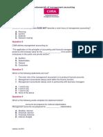 C01 PAPER.pdf