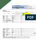 GAMME DE MAINTENANCE PREVENTIVE DPN 760.doc
