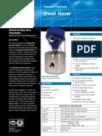 spec_sheet_ovalgear_flowmeter.pdf