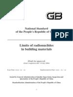 chn508_t.pdf